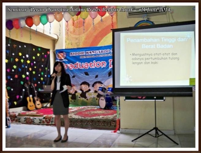 seminar (1)