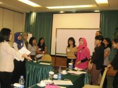 workshop assess3