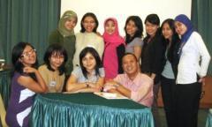 workshop assessment1