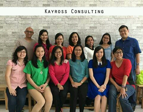 team kayross
