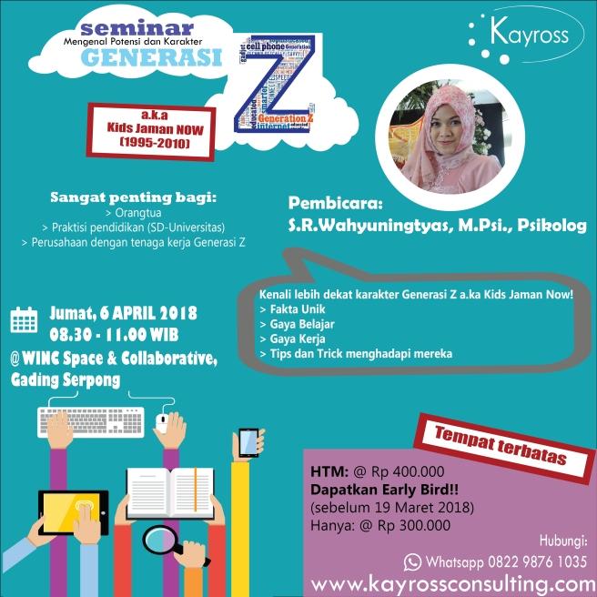 Publish Seminar 1-01
