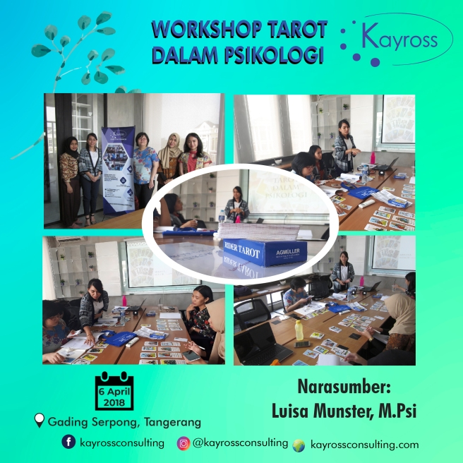 Workshop 02-01
