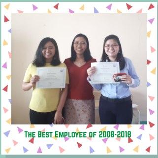 Best employee-01