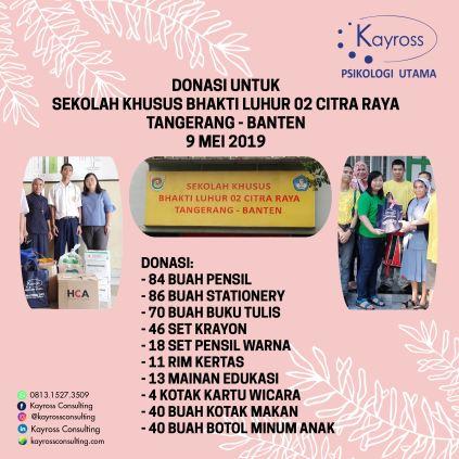info donasi csr-01