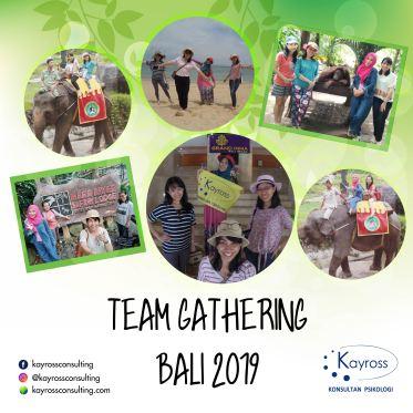 foto kolase team gathering 2019-01