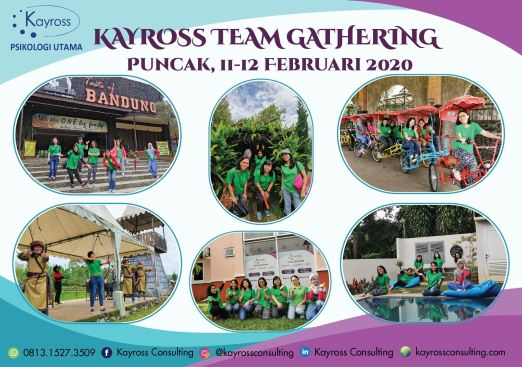 Kayross Team Gathering-01