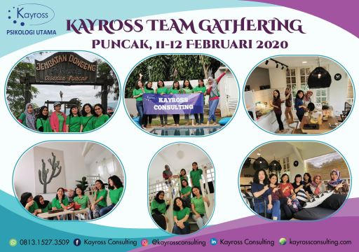 Kayross Team Gathering-02