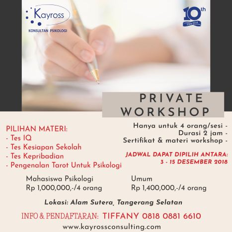 Private workshop-01