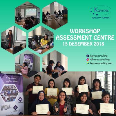 Foto kolase assessment centre 15 Des 2018-01
