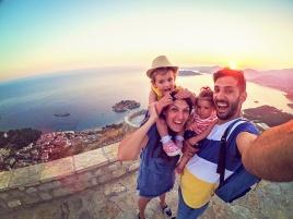 family-holiday-hacks
