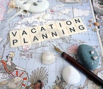resizedimage260226-Planning-a-Vacation