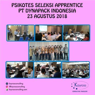 Foto kolase seleksi apprentice 2018-01