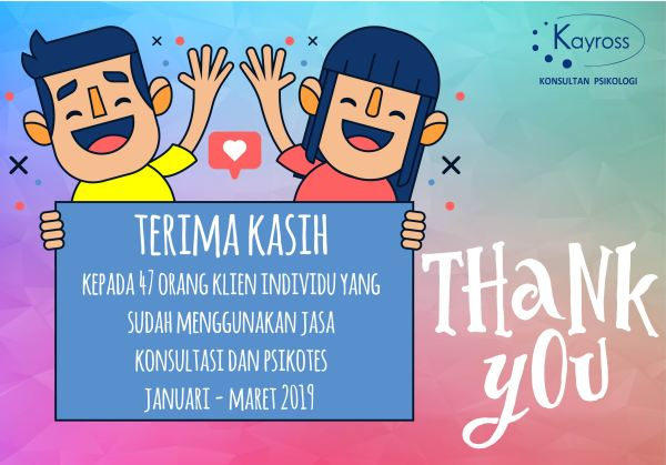 Thank you notes Januari-Maret 2019-02