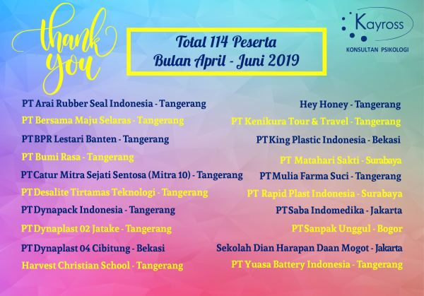 Thank you note April - Juni 2019-01