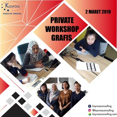 Foto kolase private workshop grafis-01