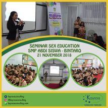 Foto kolase Seminar abdi siswa-01