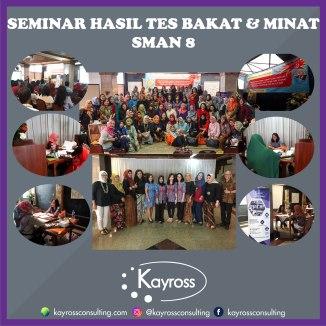 Foto kolase seminar sman 8 2018-01