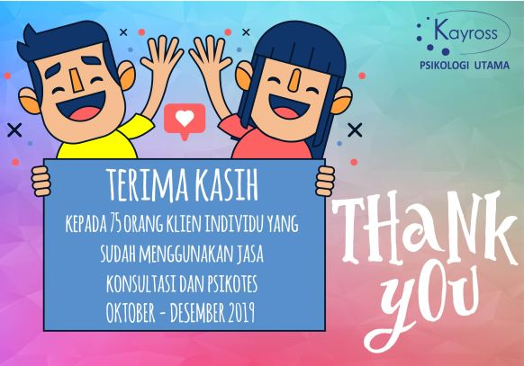 Thank you notes Oktober - Desember 2019-02