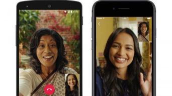 cara-menggunakan-fitur-terbaru-dari-whatsapp-bisa-video-call-hingga-8-orang-dalam-satu-panggilan