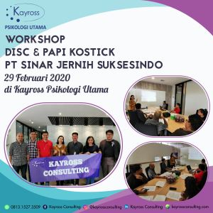 Foto Kolase-Workshop DIPA SJS-02