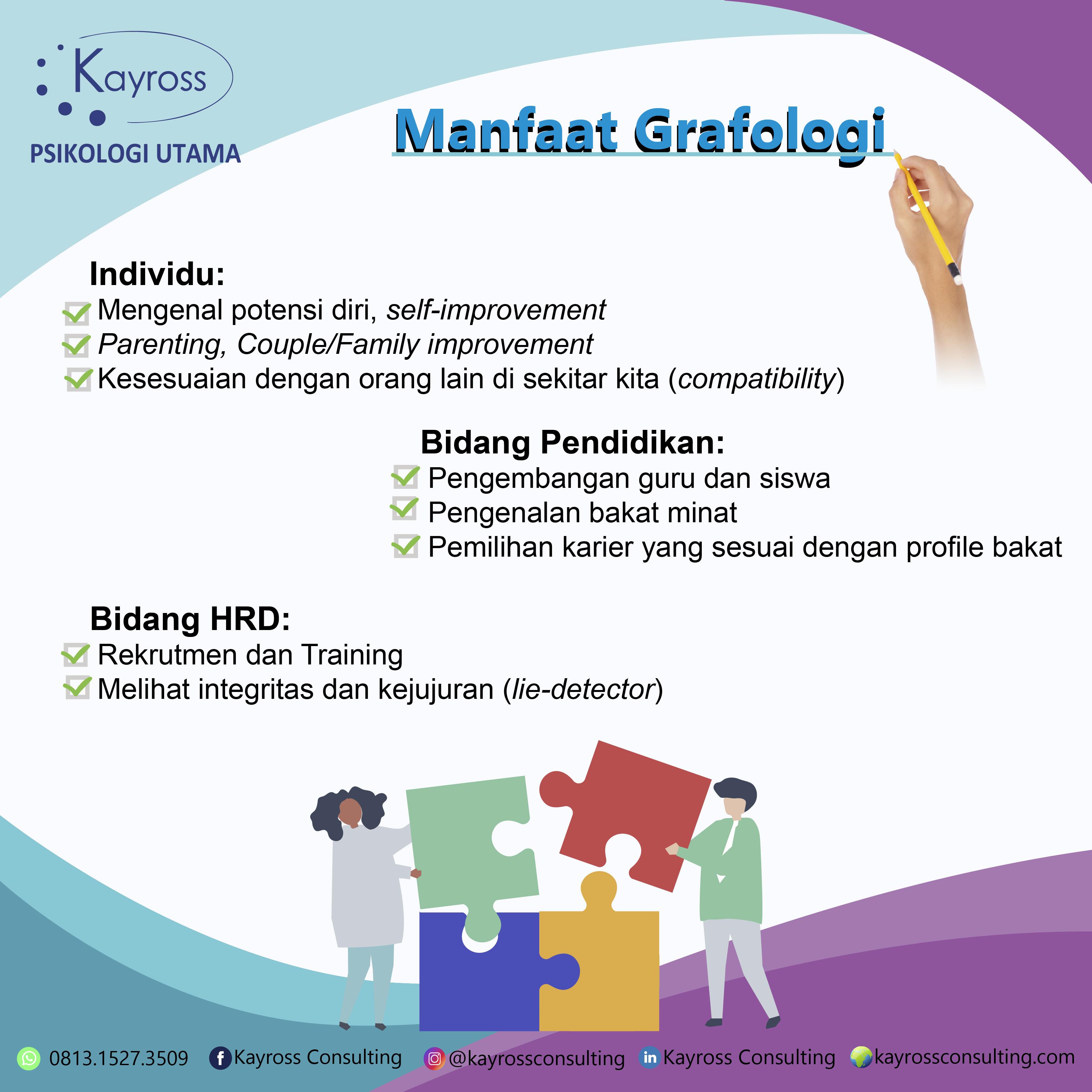 Manfaat Grafologi-01