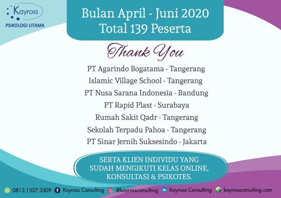 Thank you-Apr-Jun 2020-01