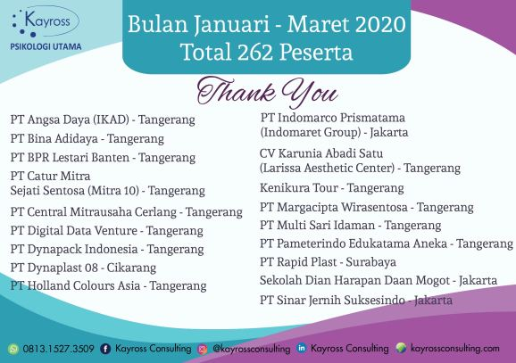 Thank you-Jan-Mar 2020-01